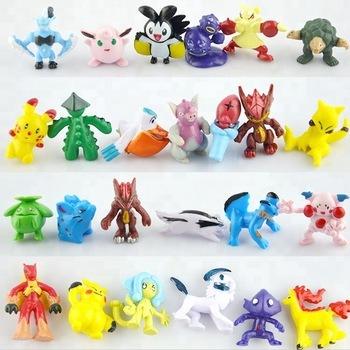 Çocuk oyuncakları