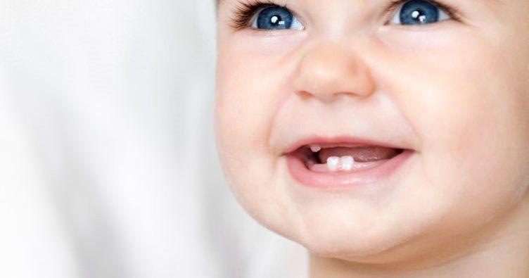 bebek diş çıkarma uyku sorunu