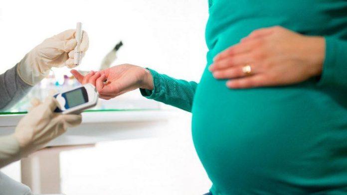 hamilelikte diyabet 3