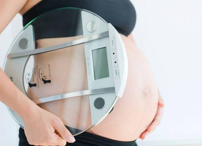hamilelikte-kilo-alımı-
