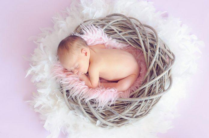 yeni doğan bebekler hakkında sorular