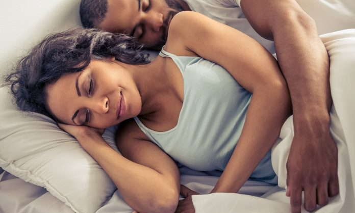 Oksitosin hormonu