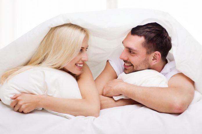 hamelikte sex