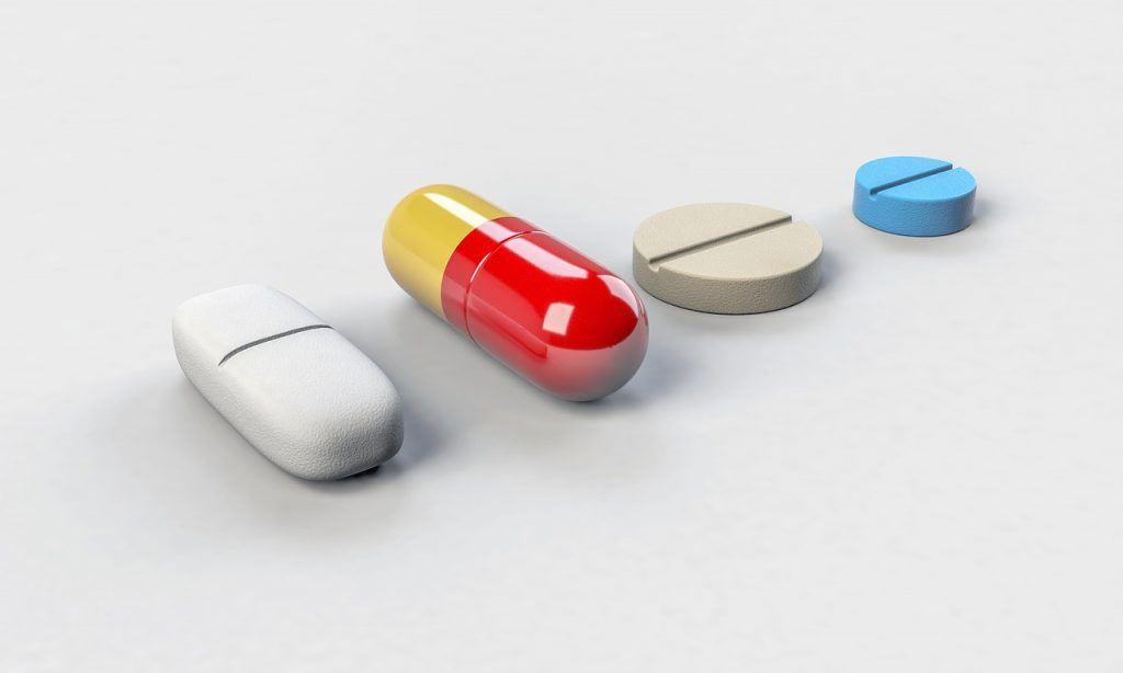 hamilelikte antibiyotik