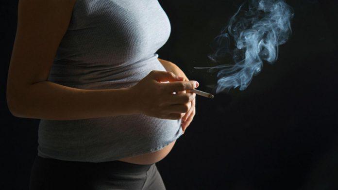 sağlıklı bir hamilelik